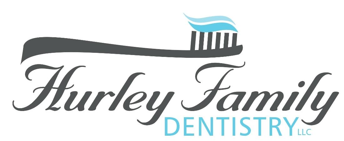 Hurley Family Dentistry
